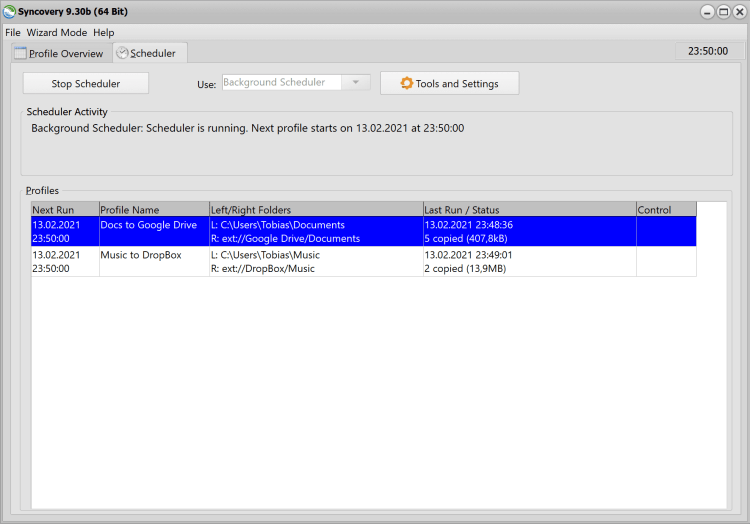 syncovery6