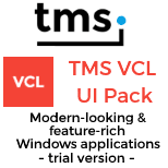 tmsvcluipack154x154-7544605-7393829