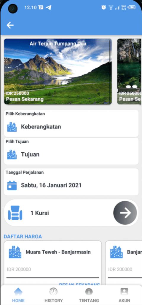 travelwisata6