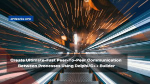 create-ultimate-fast-peer-to-peer-communication-between-processes-using-delphi_c-builder