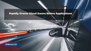 rapidly-create-cloud-aware-native-applications