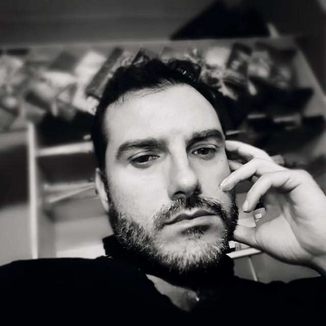 Developer Stories: Giuliano D'Oronzo Talks Through His Board Game Prime