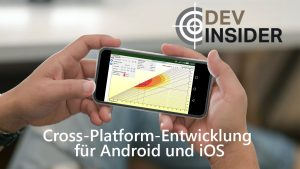 cg-dach-devinsider-cross-plattform