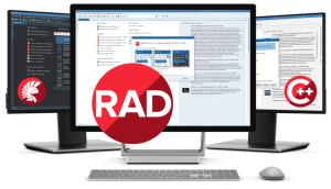 rad-studio-1042