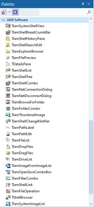 1_toolbox