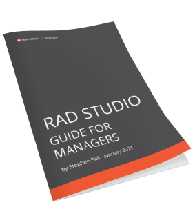 rad-studio-whitepaper-cover2