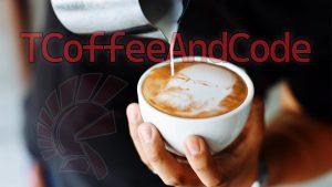 tcoffeeandcode-jim-9673302-2