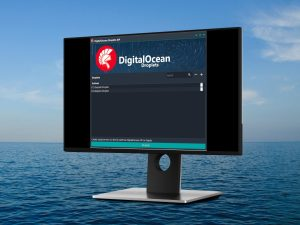 digitaloceanapiheroimage