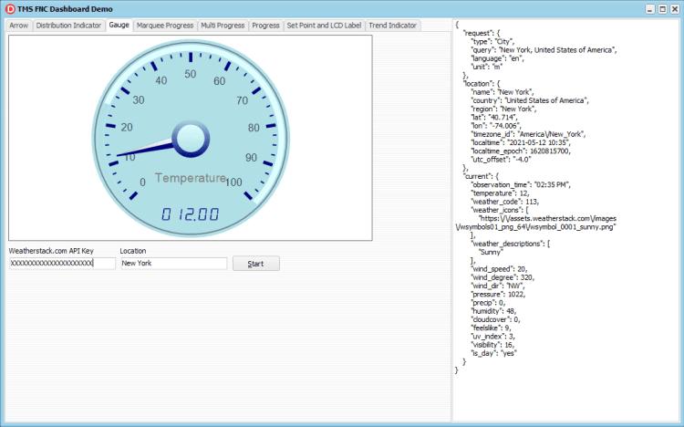 tms-fnc-dashboard-pack-demo-gauge