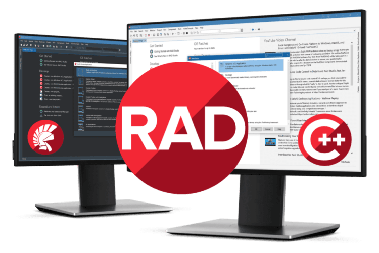 rad-studio-2674392