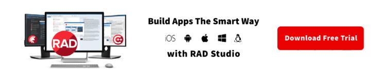 rad-studio-banner-blog