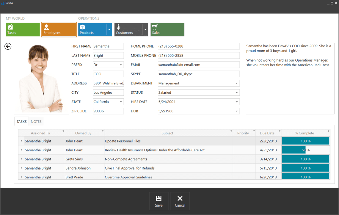 Learn To Build A Modern, Visually Stunning Dashboard Delphi VCL components