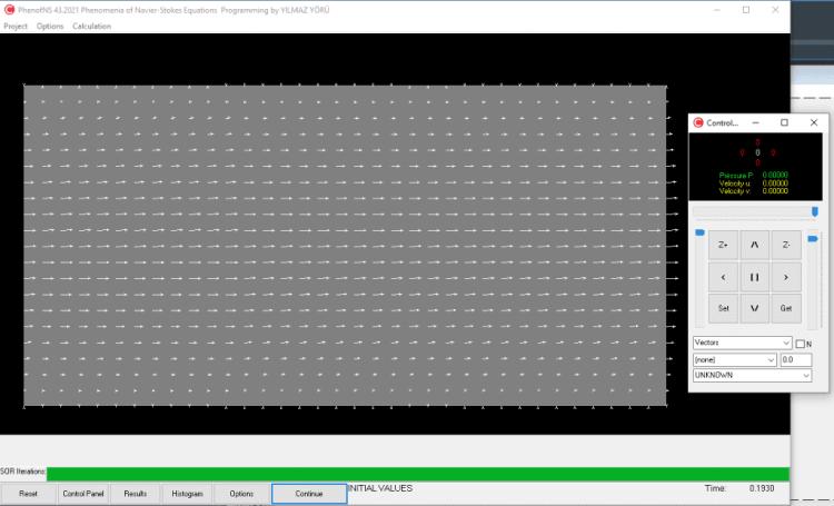 vectorsphenofns-1024x622-1792911-5430449