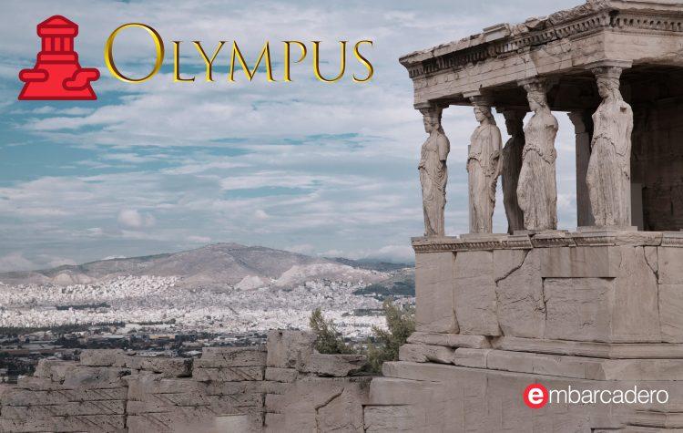 olympus-11-splash-screen-acropolis-9905397-2
