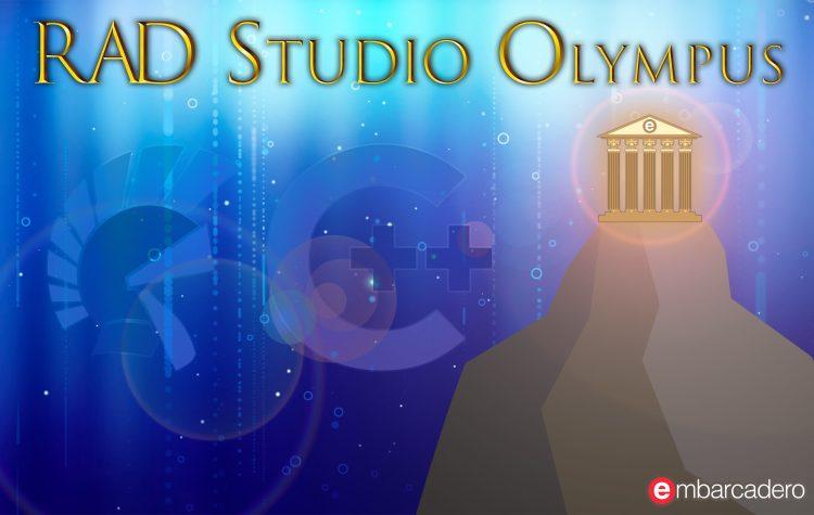 olympus-11-splash-screen-vector-1-3890713-2