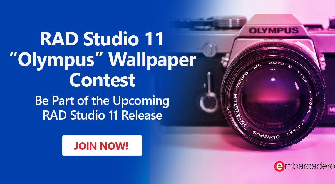 olympus-wallpaper-contest-blog