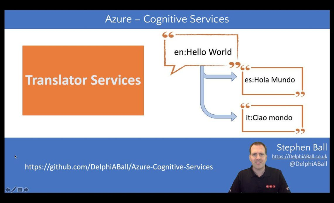 how-to-use-azure-cognitive-services-2