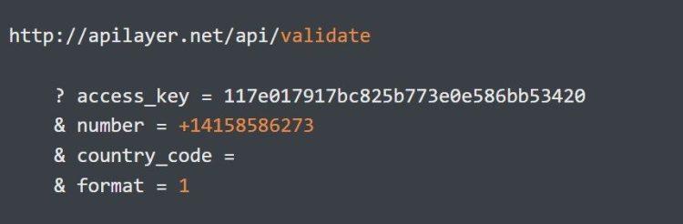 img-1-numverify-api-delphi-rad-studio-node-js-python-object-pascal-8626383-2468062-7081021