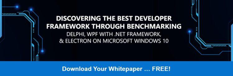 delphi-programming-delphi-cross-platform-development-6204986