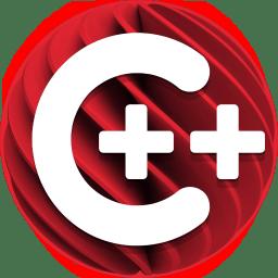 cbuilder_11_512x5121x-3463324