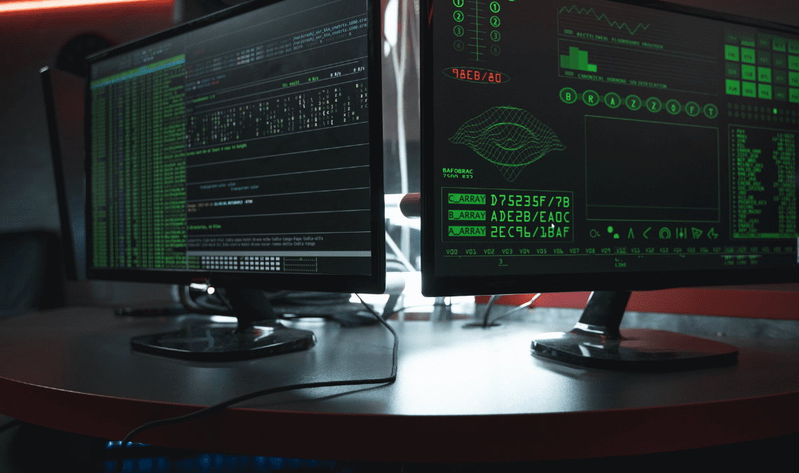 The 5 Best Reasons Why Security First Is A Good Idea