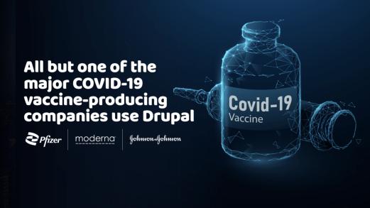 covid-19-vaccine-producers-1280w