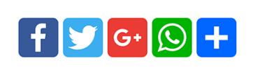 drupal-addtoany-share-buttons