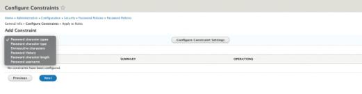 Configure2520Constraints