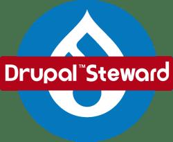 Drupal Steward