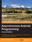 AsynAndroidProg