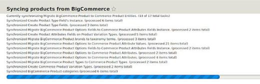 BC4D-Setup_Syncing-from-BigCommerce-in-progress-1.jpg3Fwidth3D62626name3DBC4D-Setup_Syncing-from-BigCommerce-in-progress-1