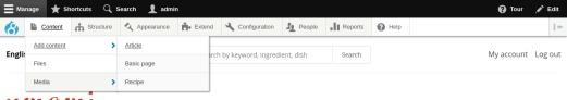 d8-admin-toolbar.png3Fwidth3D122626name3Dd8-admin-toolbar