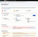 d8-site-status.png3Fwidth3D122626name3Dd8-site-status