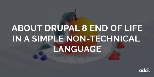 drupal-planet-_640_320-1_1