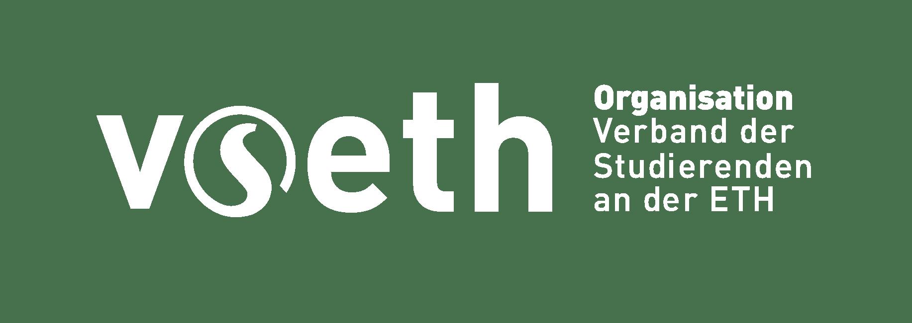 vseth logo
