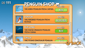 Penguin_Shop