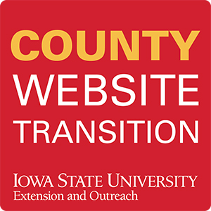 Did You Know • Iowa State University Extension and Outreach