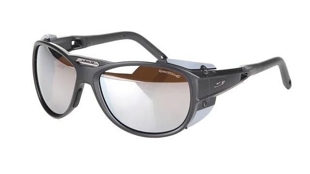 218a93ad2e Cómo elegir tus gafas de sol de montaña - Blog de Montaña de Forum Sport
