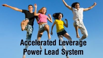 Get Your Power Lead System – 7 Day Free Trial | Roy Revill aka ...