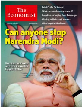 https://i0.wp.com/blogs.ft.com/beyond-brics/files/2014/04/economist-modi-cover-272x356.png