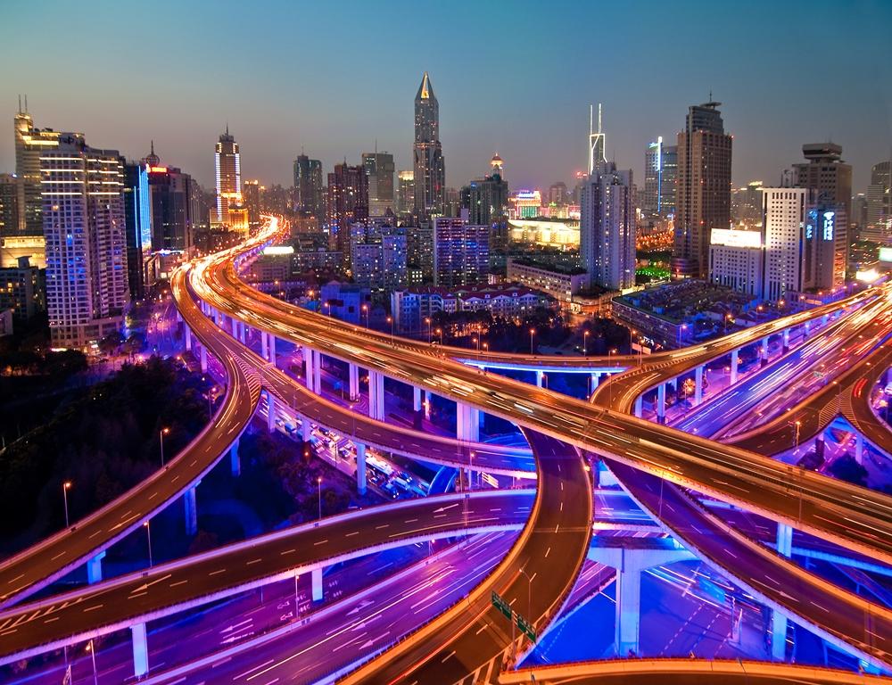 Shanghái, China