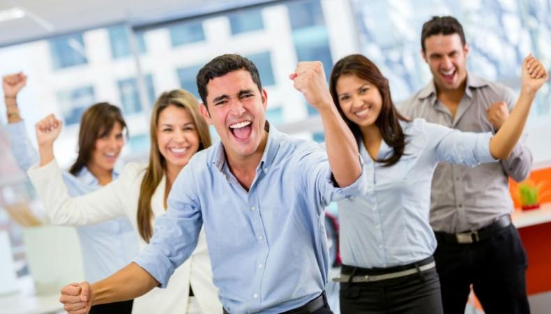 Resultado de imagen para buen empleador