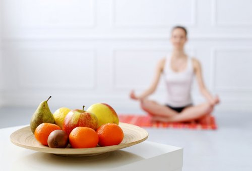 Mindful Eating: consapevolezza a tavola