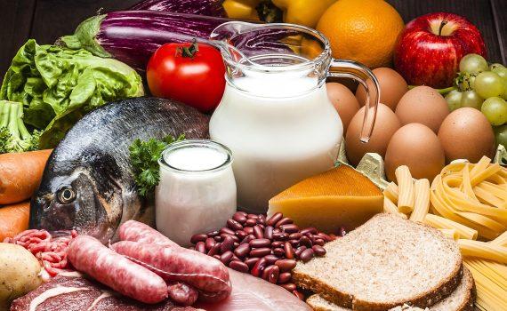 Diete a basso contenuto di aminoacidi solforati: possibile nuovo approccio dietetico alla salute?