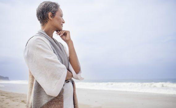 Menopausa e climaterio: mini-guida per prevenire a tavola