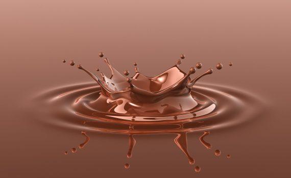 Cioccolato e malattie cardiovascolari
