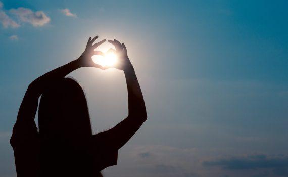La vitamina D è collegata a un basso tasso di mortalità virale, secondo uno studio