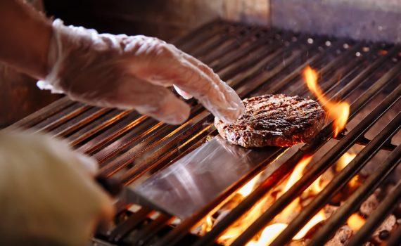 Carne rovente: la ricetta sbagliata per le malattie cardiache