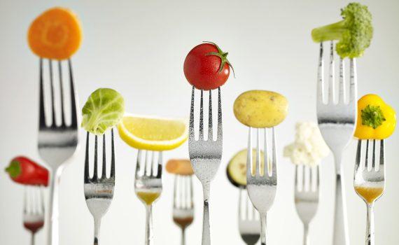 Carboidrati e grassi: nutrienti energetici carburante delle cellule
