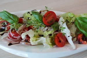 funiber-salada-vegetarianos